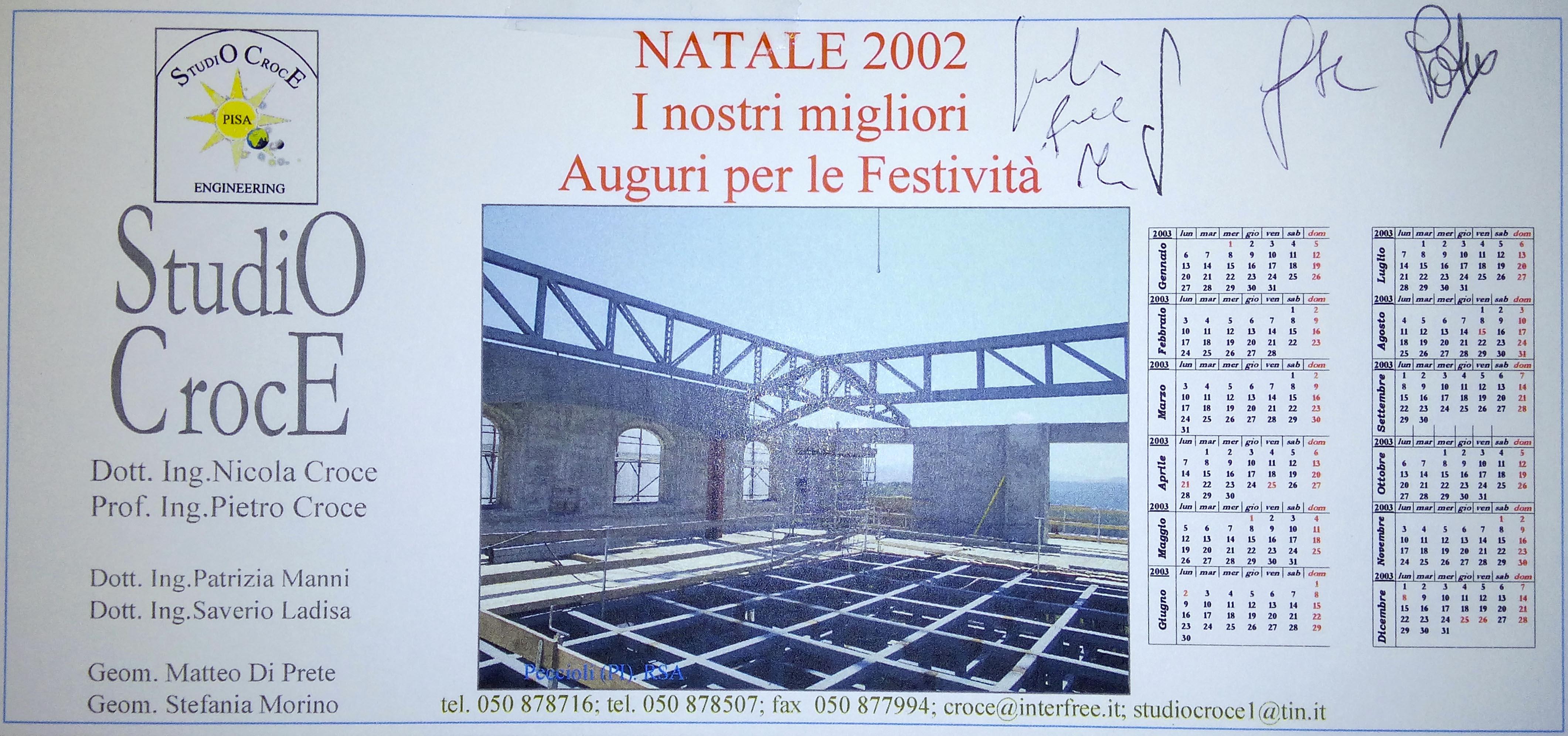 auguri 2002