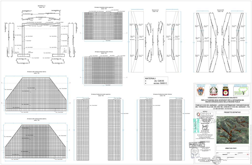 TAV10 ARMATURA PONTE-page-001