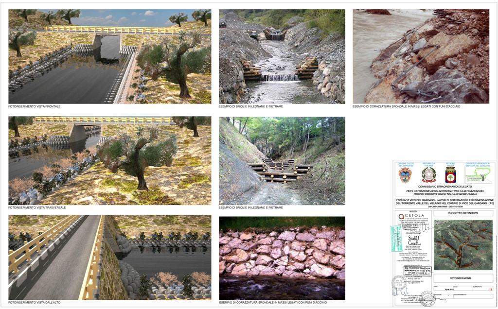 TAV13 FOTOINSERIMENTI_con alberi-page-001