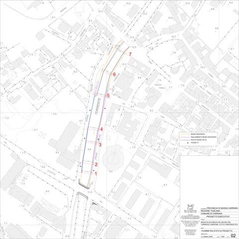Tav02 plan stato progetto-Model