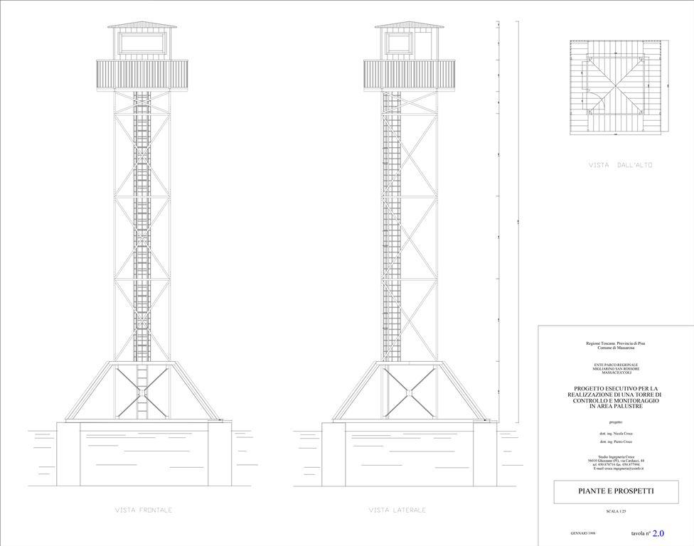 torre1-Model